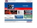 aamco.com auto parts