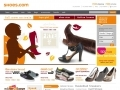 shoes.com