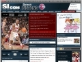 SI.com's Detroit Pistons page